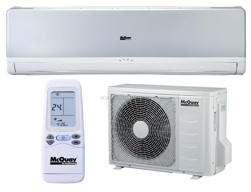 Lg Wall Mounted Air Conditioner In Nepal