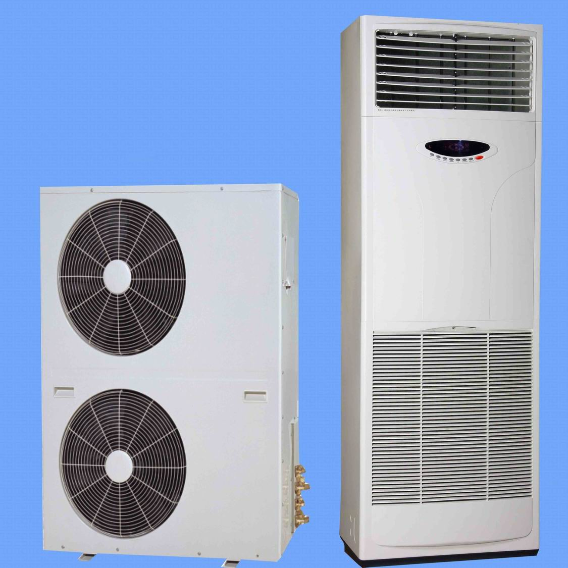 Air conditioner standing floor air conditioner reviews for 1 5 ton floor standing ac